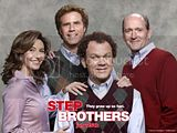 Step Brothers Wallpaper 1 - 1024x768