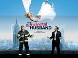 The Accidental Husband Wallpaper 2 - 1024x768